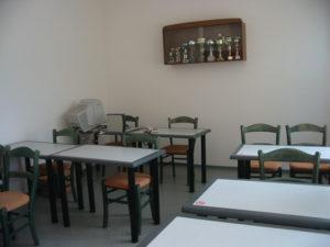 Jugendraum - Bild 2