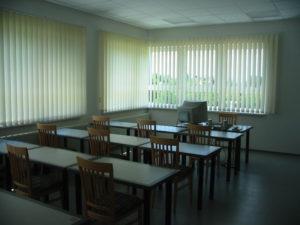 Schulungsraum - Bild 2