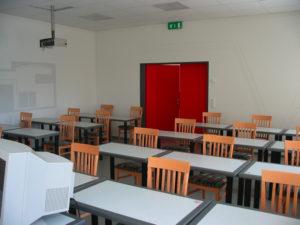 Schulungsraum - Bild 3