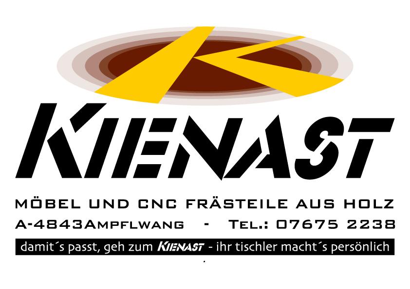 logo-kienast