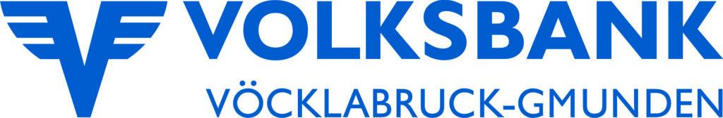 Volksbank Vöcklabruck-Gmunden