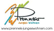 prenneis_logo