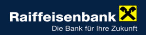 Raiffeisenbank Ampflwang